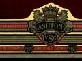 ashtonvsgband1280