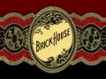 brickhousband1280