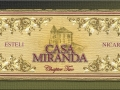 casamirandaband1400