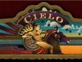cieloband1280bkgrnd