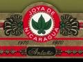 joyodenicband1280