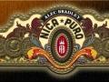 nicapuroband1300
