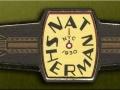 nstimelessband1300