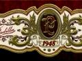 padilla-1948-bandnew