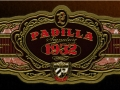 padilla1932band