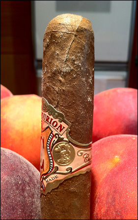 Cigar Storage The Good The Bad And The Ugly Robustojoe