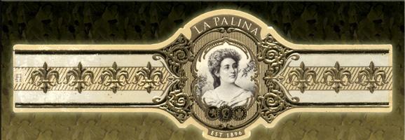 LaPalinaCarousel