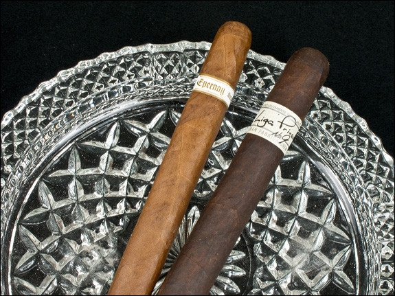 Illusione and Liga Privada