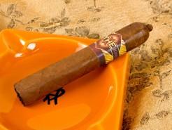 The Kind cigar