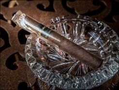 Cigar Cellophane