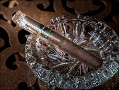 Cigar Cellophane