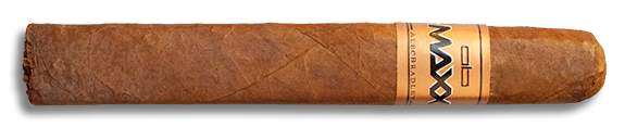 Alec-Bradley-Maxx-Vice-Press