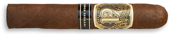 Cornelius-and-Anthony-Senor-Esugars-Robusto
