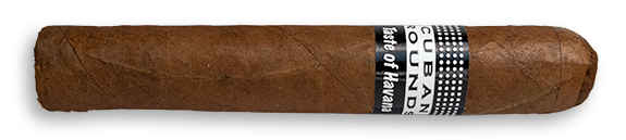 Cuban-Rounds-Robusto